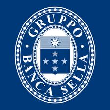 Banca Sella S.p.A. logo
