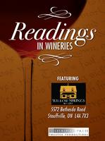 Readings In Wineries