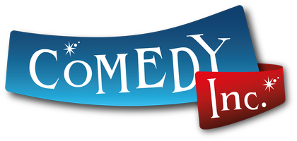 Comedy Night in de Schalm