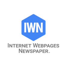 Internet Webpages Newspaper, Inc (IWN) Events logo
