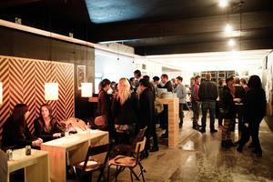 Spotlight på social iværksætteri
