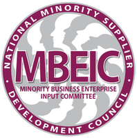 Northern California Minority Supplier Development Council (NCMSDC)