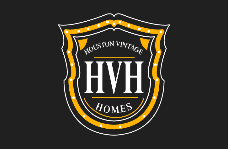 The Design, Renovate & Build MasterClass presented by Houston Vintage Homes