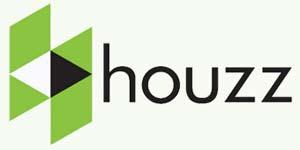 Make Social Media Work for You with Houzz