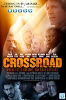 Autograph Signing for the Feature film CROSSROAD