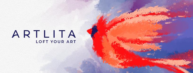 Artlita - Art Gallery Launch Party