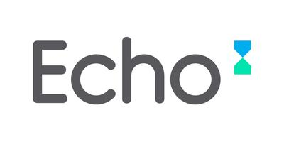 Workshop & Lunch: New ways to make Echo work for your...