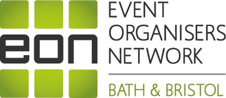 Event Organisers Network -  Bristol