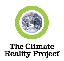 Sharpen Your Climate Change Knowledge: An Update on...