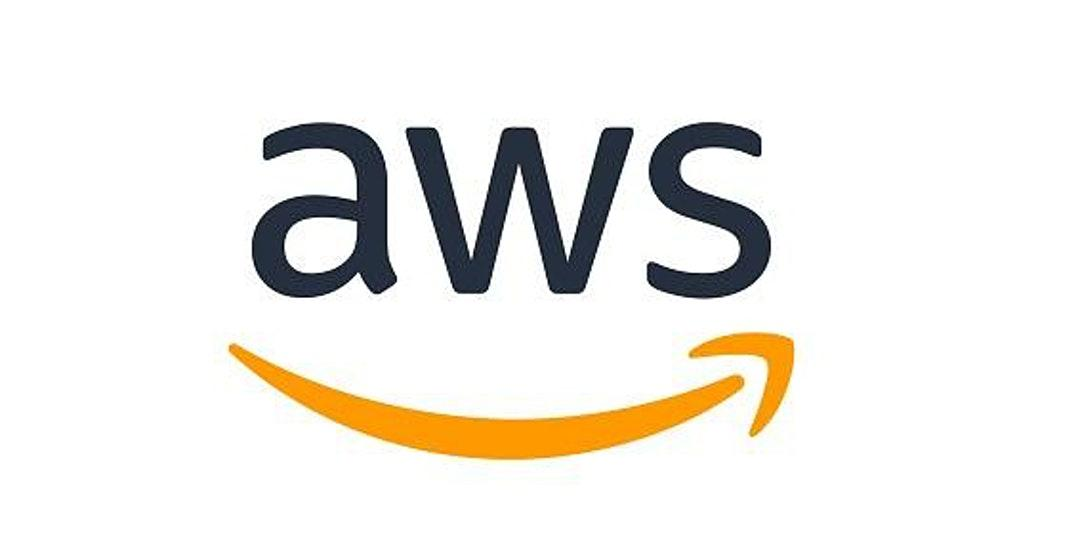 4 Weekends AWS Training in Newark   Amazon Web Services Training