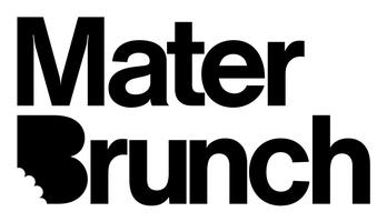 Mater Brunch