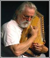 Bryan Bowers  Memphis Acoustic Music Association House ...