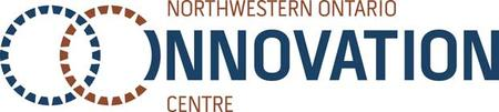 Northwestern Ontario Innovation Centre - Starting...