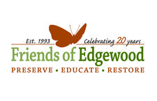 Friends of Edgewood logo