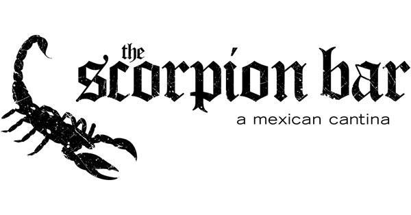 #SwishWednesdays at Scorpion Bar Boston