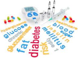 Diabetic Emergencies in the Emergency Department