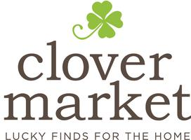 2 for 1 Admission - Clover Market Winter Market