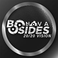 2020 at 8 00 am