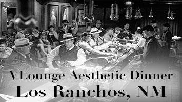 Venus Concept VLounge Aesthetic Dinner - Los Ranchos,...