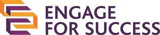 Discover Engage for Success