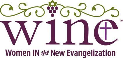 WINE: Catholic Women's Conference