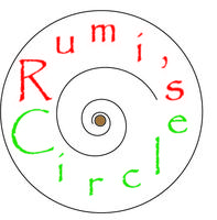 Rumi's Urs in Manchester, Bradford & London