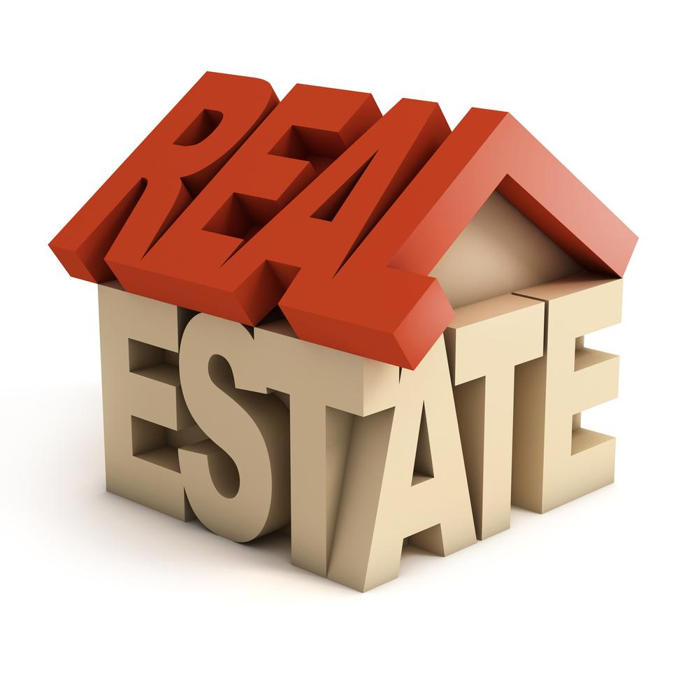 ARIZONA - REAL ESTATE INVESTING. EARN WHILE YOU LEARN OPPORTUNITY!