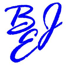 Bobby Jones Entertainment logo