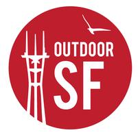 Outdoor SF