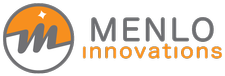 Menlo Innovations - Workshops logo