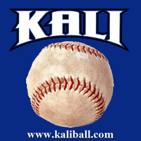 Kali Ball Baseball-Softball Camp