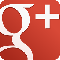 Google Plus – The Good, The Bad & The Ugly! - 20...