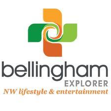 Bellingham Explorer logo
