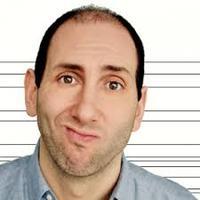 Christian Capozzoli's 4TRACK Show!