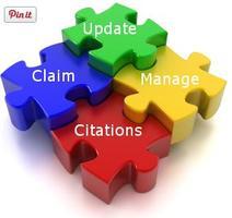 Business Citations LBLO Overview