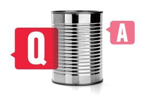 Intro to Data Science: NewSQL vs NoSQL