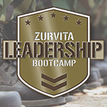 LEADERSHIP BOOTCAMP - Los Angeles