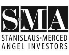 Stanislaus Business Alliance logo
