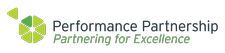Performance Partnership logo