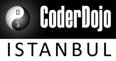 CoderDojo Istanbul, 4.Levent @Mingus - Çocuklar kod...