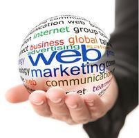 Easy Ways to Radically Improve Your Website