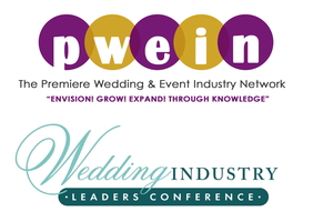Premiere Wedding & Event Industry Network & Alan Berg...