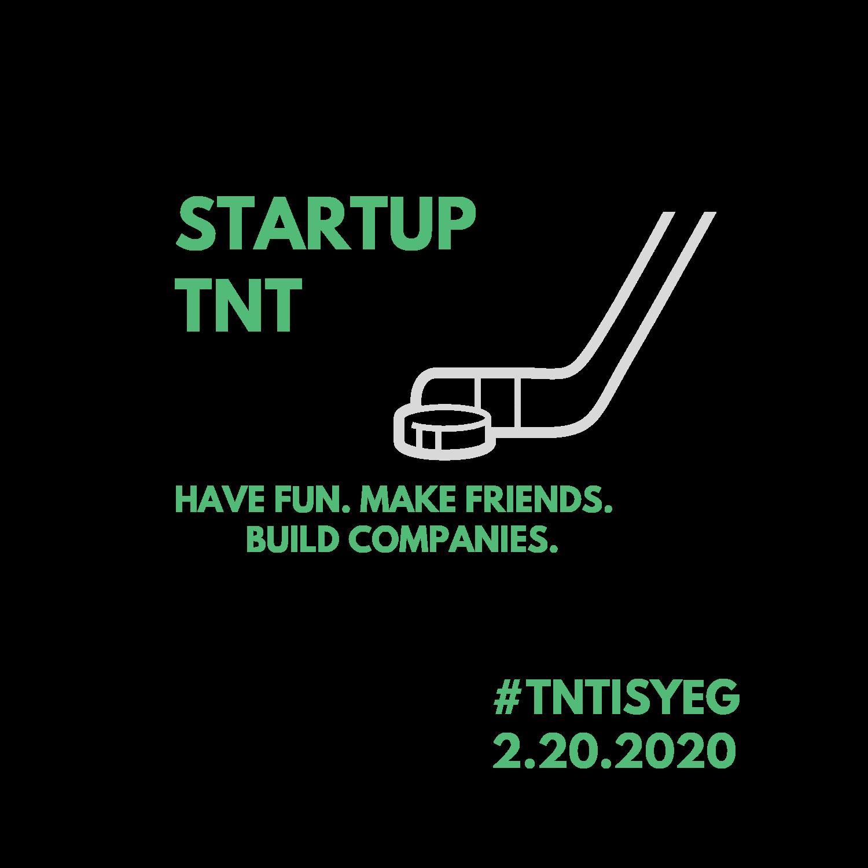Startup TNT