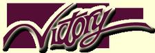 Victory1075/Atlanta logo