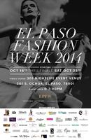Official Fashion Week Finale After Party | Sat. Oct....