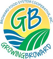 Growing Broward's 1st Farm to Table Bus Tour
