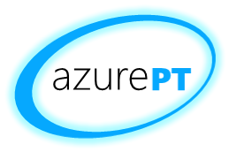 7º Evento da Comunidade AzurePT