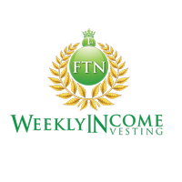 Get Rich Slowly The Income Investing Way