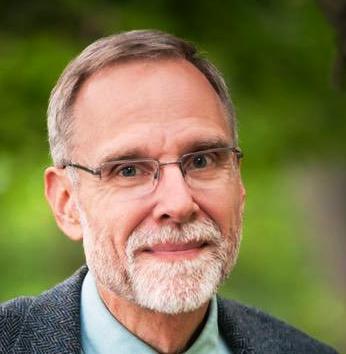 Skyspace Guest Speaker: Phil Nelson, Ph.D.
