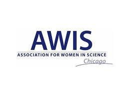AWIS Chicago Fall Kickoff: Networkathon